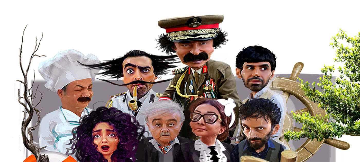 watch tv series & movies online for free - arabic movies - arabic