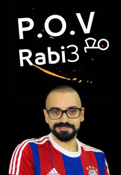 POV Rabi3